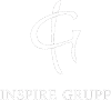 Inspire Grupp